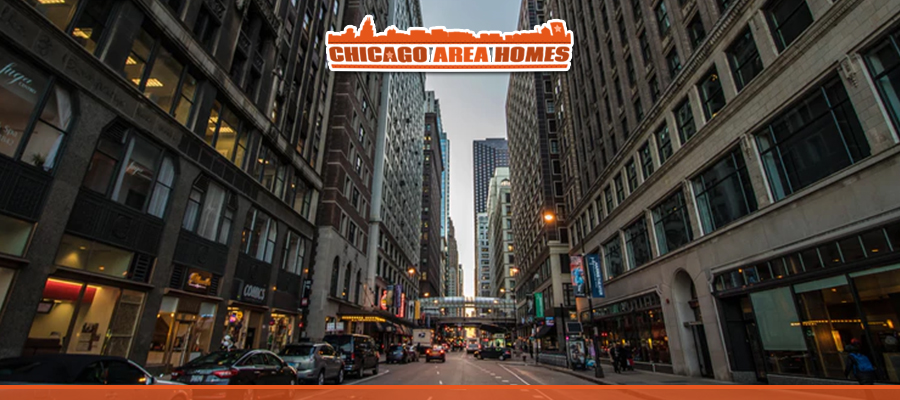 5 Highly Rated Chicago Suburbs for Newcomers to Consider - 5 Highly Rated Chicago Suburbs for Newcomers to Consider