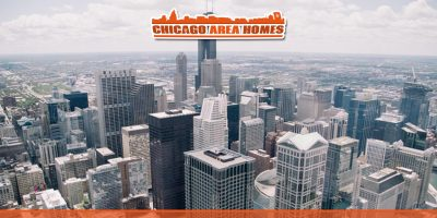 5 Things to Know Before Buying Your First House in Chicago