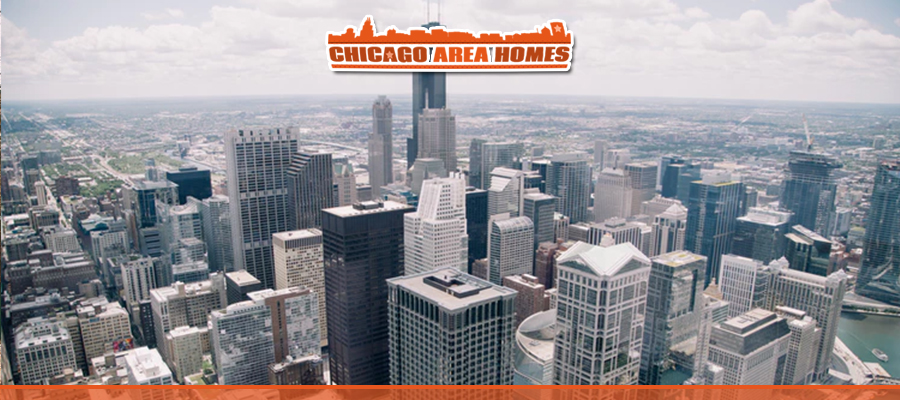 5 Things to Know Before Buying Your First House in Chicago - 5 Things to Know Before Buying Your First House in Chicago